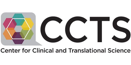 CCTS Friday Mentoring Lunch - June 21 tickets