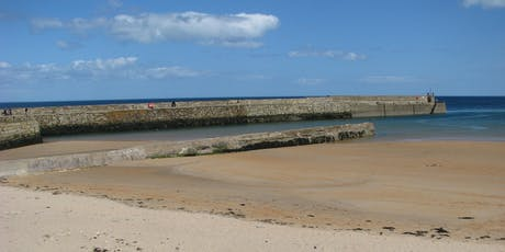 St. Andrews - East Coast Beaches (£25.50) tickets