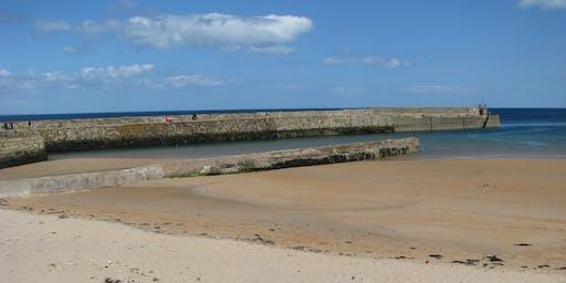 St. Andrews - East Coast Beaches (£25.50)