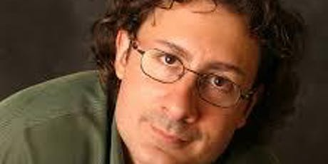 Costaki Economopoulos Live at DiCicco's Old Town Clovis tickets
