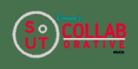 Southern Utah Women's Collaborative (June 25 Gathering) tickets