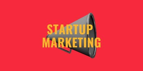 Startup Growth Marketing - 4 hours (1:2:1) tickets