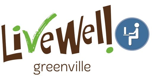 Eat Well, Work Well: LiveWell At Work Forum