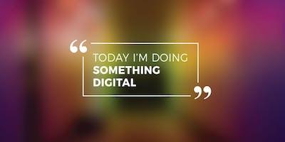 Something Digital 2019
