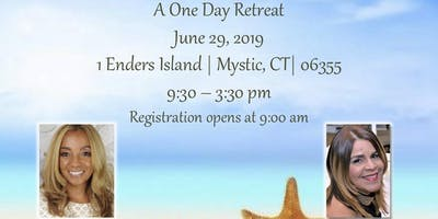 """Woman of Faith vs Woman of Fear"" One Day Retreat"