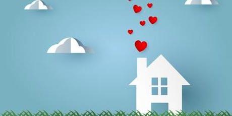 Real Estate Investing for Entrepreneurs - Kansas City tickets