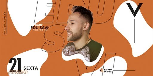 VIV Mizik - Show Edu Savi