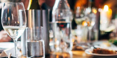 Spanish Wine Dinner: An Arrowhead Golf Club Summer Wine Series Event tickets