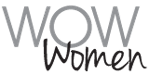 WOW Women Dinner 26 June 2019