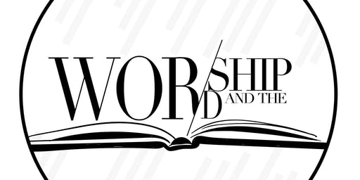 "Destiny Church ""Worship & the Word"""