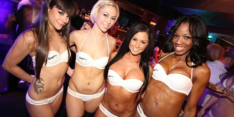SAPPHIRES LAS VEGAS - FREE TRANSPORTATION - NO COVER CHARGE - SAPPHIRES LAS VEGAS MONDAY tickets