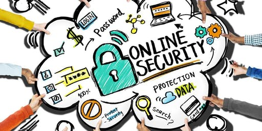 Avoiding Scams & Staying Safe Online