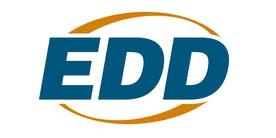 Employment Development Department (EDD) Workforce Services Branch (WSB) Overview