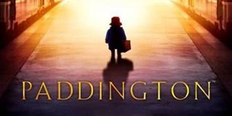New London Little Theatre presents: Paddington tickets