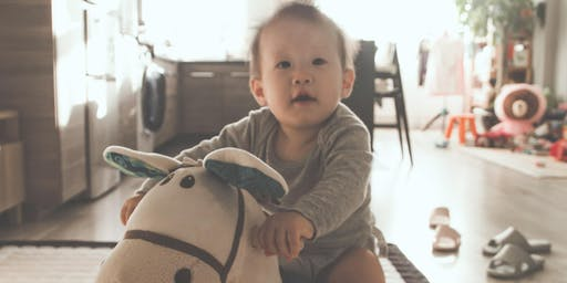 5 Tips Parents Must Know When Potty Training on the Spectrum