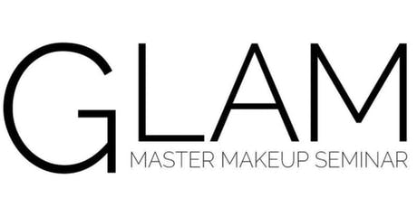 Philadelphia, PA - Master Makeup Seminar @GlamourByHosway tickets