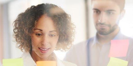 Build a Customer Growth Engine tickets