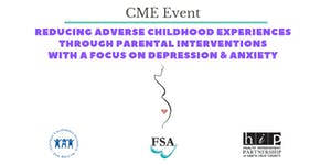 Reducing Adverse Childhood Experiences Through...