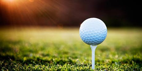 The Holy Spirit School 24th Annual Monsignor McQuaid GOLF EVENT tickets