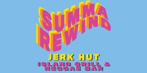 Summa Rewind