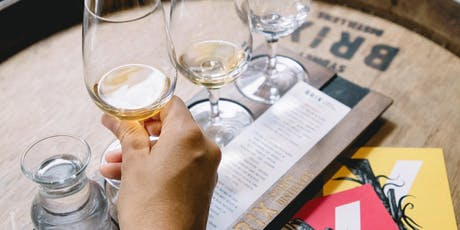 Darlo Darlings - Distillery Tour & Tasting tickets