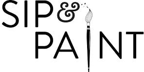 Paint & Play: Sun Dress Edition