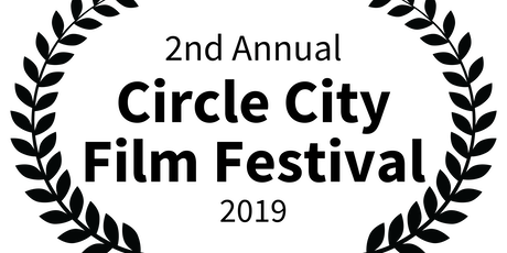 Circle City Film Festival 2019 tickets