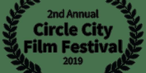 Circle City Film Festival 2019