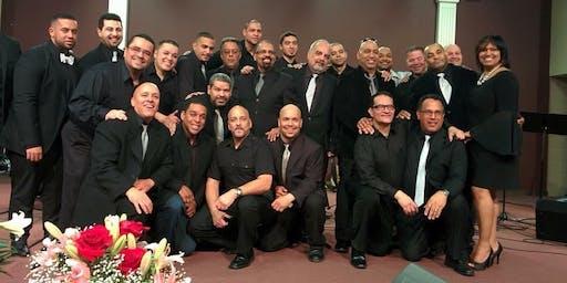 30 Aniversario Orquesta Xariz