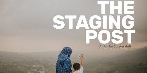 Excursion - 'The Staging Post' documentary at Caboolture Library