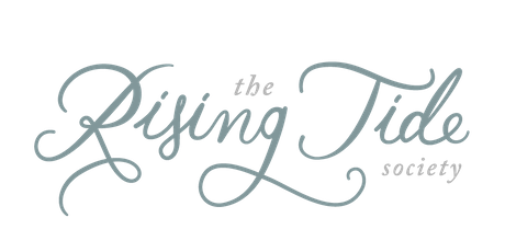 June 2019 - Rising Tide Society - Orange County - TuesdaysTogether tickets