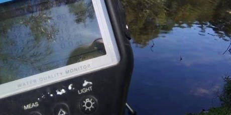 Water Quality - Coomera tickets