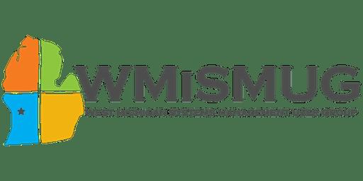 WMiSMUG - The Best of MMSMOA 2019