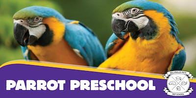 Parrot Preschool