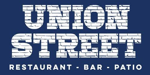 Save the Dates! Support the Friends of the Library When You Eat at Union Street Restaurant