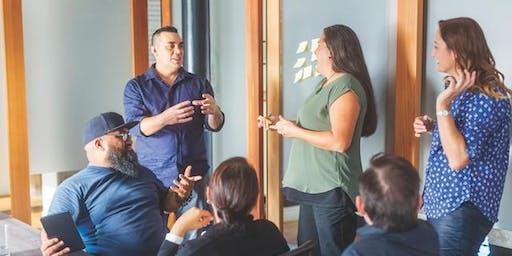 NZSTA Governance Essentials - Gisborne
