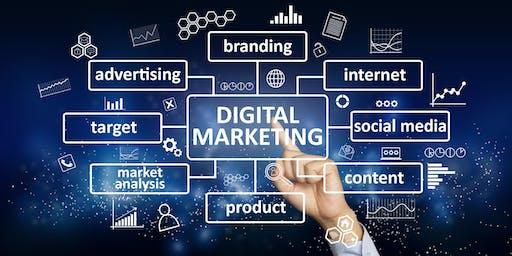 Online Business Essentials (Modbury)