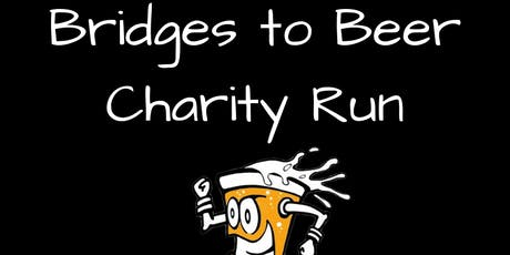 Bridge To Beer Charity Run (Brewery Edition) tickets