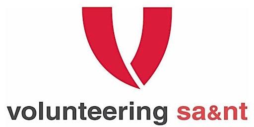 Volunteer Management: A Wellbeing Approach