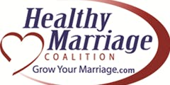 15th Anniversary Dinner for Healthy Marriage Coalition