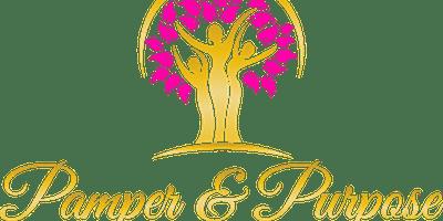 Pamper & Purpose 3