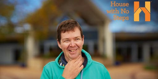 Swan Hill: HWNS Customer & Family Information Session, 2pm-3:30pm