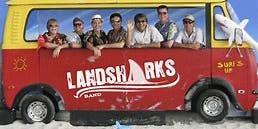 Landsharks - Beach Boys Tribute