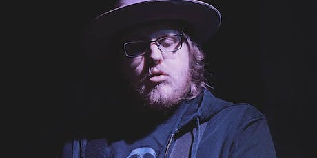 Singer Songwriter Night with Ryker Hall tickets
