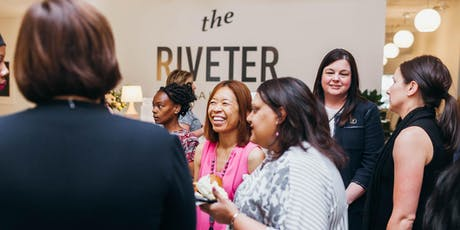 Wine and Unwind Mother's Networking Event tickets