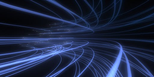 Network Connectivity Fundamentals – Fibre Optic Standards and Conformance Testing - NFOT16/19D