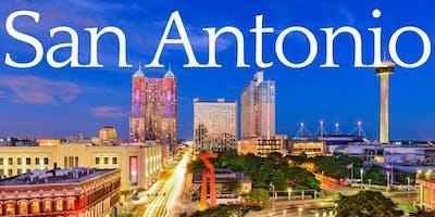 Introduction to Case Management (San Antonio , TX)