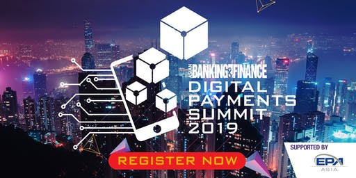 ABF Digital Payments Summit 2019