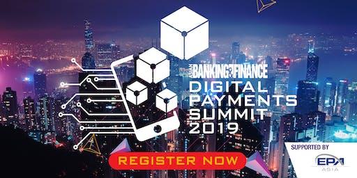ABF Digital Payments Summit 2019