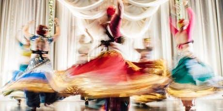 Ponoka Belly Dance Gala 2019 tickets